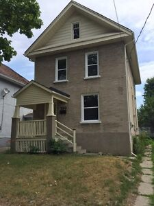 Newly Renovated Home for Rent