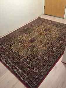 Rug For Sale $50