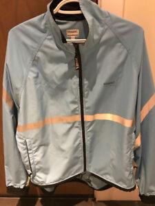 Running Room Jacket