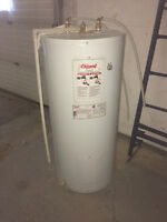 240 v electric water heater