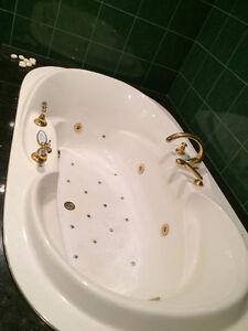 Bain - robinetterie - toilette - bidet - accessoires