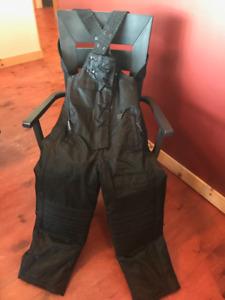 NEW Woman's Snowmobile Pants Size Medium