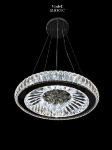 Brand New Modern Chandeliers With Lowest Price Guarantee