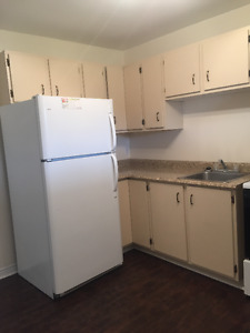 Goulds...2 Bedroom Basement Apartment