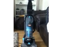 Vax Pet Action, Model 602, used in good condition, £25, delivery available at extra cost.