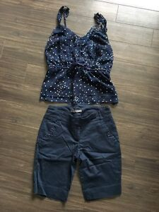 Summer Women's Outfit for sale