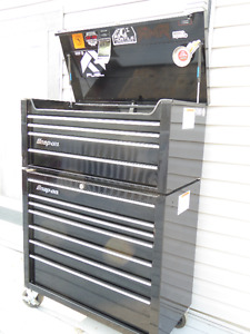 new snap-on toolbox