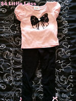 Girls Size 2T Pyjamas, Jacket, Dress & Outfit - 9 Pieces For $10