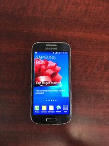 BALCK FRI ON SALE--Unlocked Samsung galaxy S4 Mini,S5, ipad mini