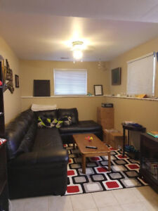 81 Rupert Drive -Available Dec 1-Utilities Included