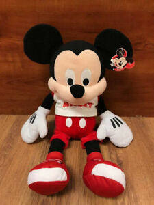 Mickey mouse 22 pouces