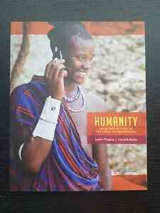 An Introduction to Cultural Anthropology 10th edition