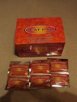 lot of 80 Hand  WARMERS  8 hrs Snowmoble ice fishing Winter camp