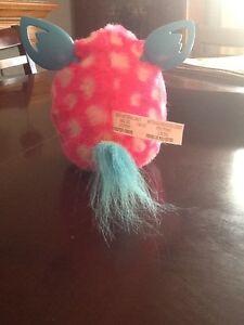 Furby boom London Ontario image 2