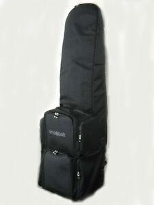 NEW SNOWBOARD BAG