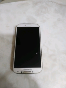 Freedom Compatible Samsung S4 and S6