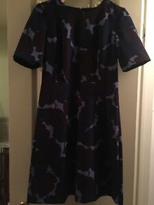 Ann Taylor Dress - Size 0