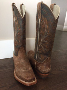 Catalina Women's Boots by Ariat