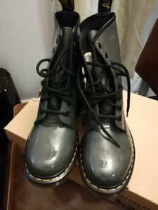 Dr.Marten Boot For Sell