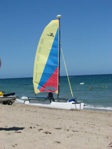 Condo #3 Pompano Beach Florida