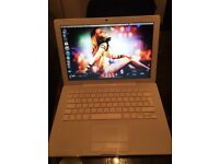 Apple MacBook 13.3 laptop