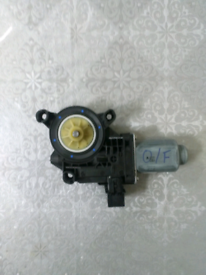 Skoda fabia mk2 2010/2014 window motors