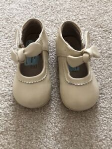 Toddler Shoes - Size: European 20