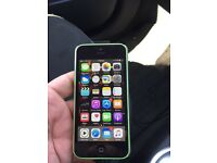 iPhone 5C for swaps