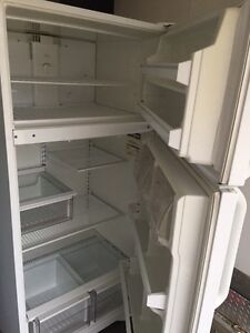 Fridges for sale Strathcona County Edmonton Area image 5