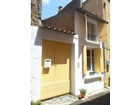 House for sale france,languedoc