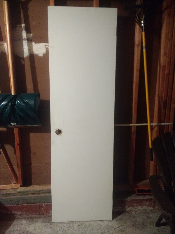 out panel large kimberly slab doors bay shaker door products sale white free in interior shipping
