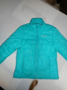 Girls Size 7/8 Spring/Summer Jacket
