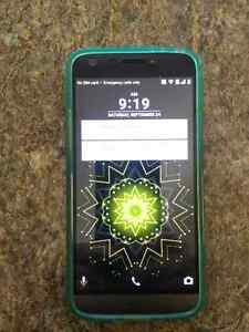 LG G5 only 4 months old in excellent condition
