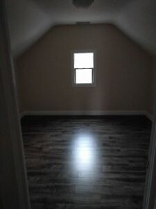 4 Rooms in a Brand New Reovated House for Rent in Waterloo