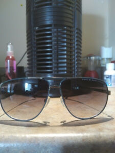 Unisex Marc Jacob's Sunglasses