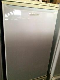 White ice lain undercounter refrigerators good condition with guarantee bargain