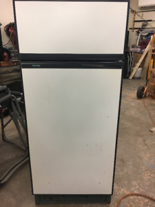Propane Fridge Sales & Service For Camps Or RVs
