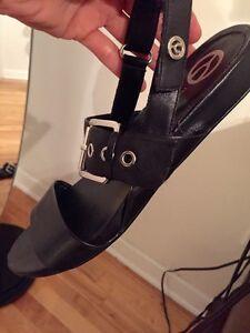 Sandales BROWNS