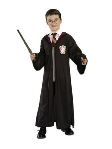 Harry-Potter-Official-Costume-Kit-Boys-Book-Week-Fancy-Dress-Robe-Wand-Glasses