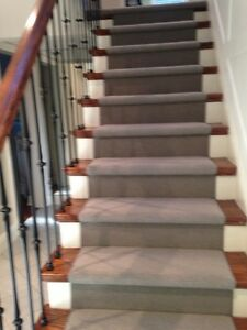 Perrys carpet s for 29 years Kitchener / Waterloo Kitchener Area image 8