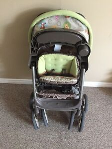 Baby strollers  Moose Jaw Regina Area image 3