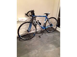 **Viking Road Bike FOR SALE**