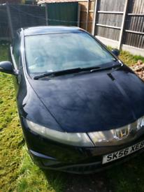 image for Honda Civic