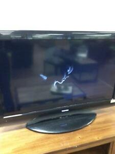 "*** USED *** TOSHIBA TOSHIBA 40"" LCD TV   S/N:67M66867K1   #STORE304"