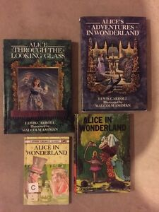CHILDRENS CLASSICS FOR SALE...