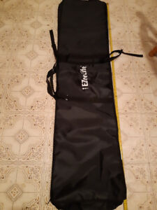 Equipment or storage bag