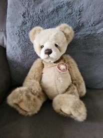 Charlie Bear Jen