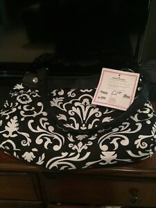NWT New Thirty One Thirty-One Skirt Purse London Ontario image 1