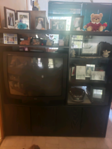 Furniture for sale