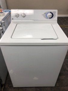 Ge Washers | Kijiji in Alberta  - Buy, Sell & Save with Canada's #1